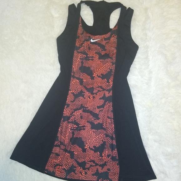 Nike Dresses & Skirts - Nike dress